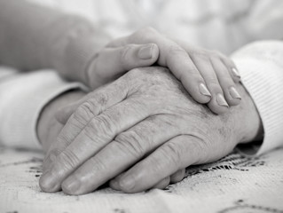 When It Comes to Elder Abuse of a Senior, How Prepared Are You?