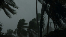 5 Tips on How Seniors Can Be Prepared for Hurricane Season