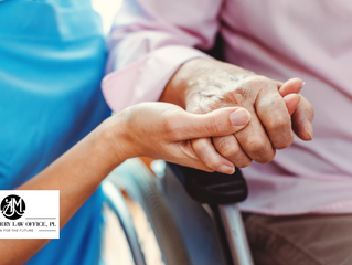 How to Help Others Understand an Aging Parent's Alzheimer's Disease