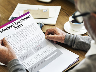 Do You Know What a Medicare Scam Is? The Top 3 Thing to Look Out For