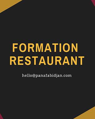 fORMATION Restaurant.jpg