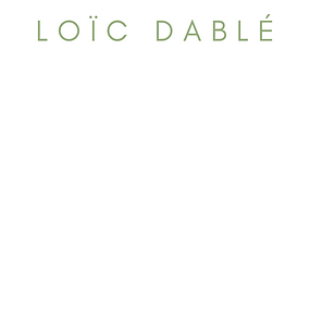NEW LD (1).png