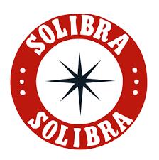 Solibra.png