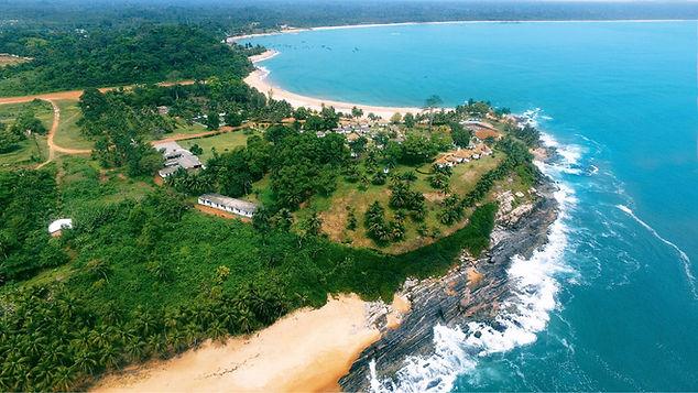PFO-Africa-baie-des-sirenes-3.jpg