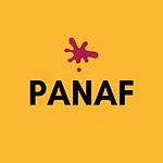 PANAF