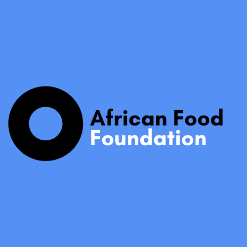 Logo African Food Foundation.png