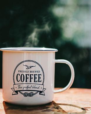 caffeine-close-up-coffee-1207918.jpg