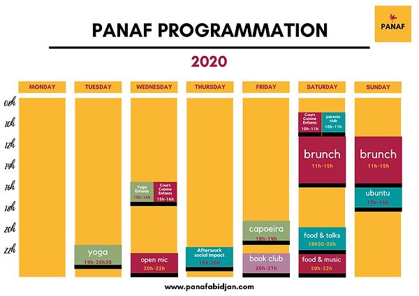 Programmation Panaf 2020.png
