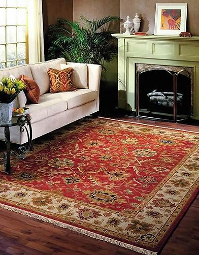oriental-rugs.jpg