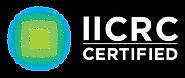 iicrc-logo-carpet-cleaning-sanantonio-image.png