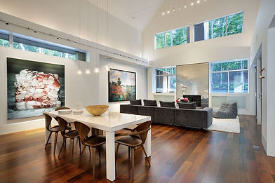 impressive-nice-design-modern-flooring-f