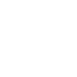 white rug icon.png