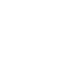 white upholsetry icon.png