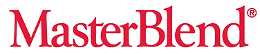MasterBlend-Logo-500x105.png