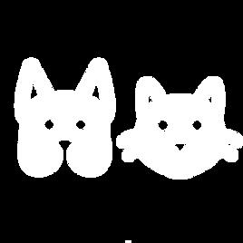 white pet urine icon.png