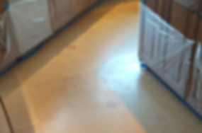 best natural stone cleaners near me
