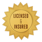 LicensedInsured-58e7a90706c31.png