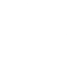 white air duct icon.png
