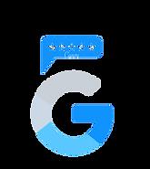google-carpet-cleaning-sanantonio-image.png