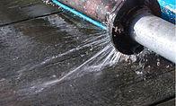 waterleak.jpg