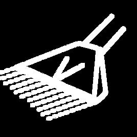 white carpet icon.png
