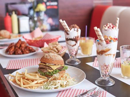 Overeating - A Hidden Addiction?