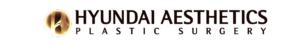 Hyundai-Aesthetics-300x50.png