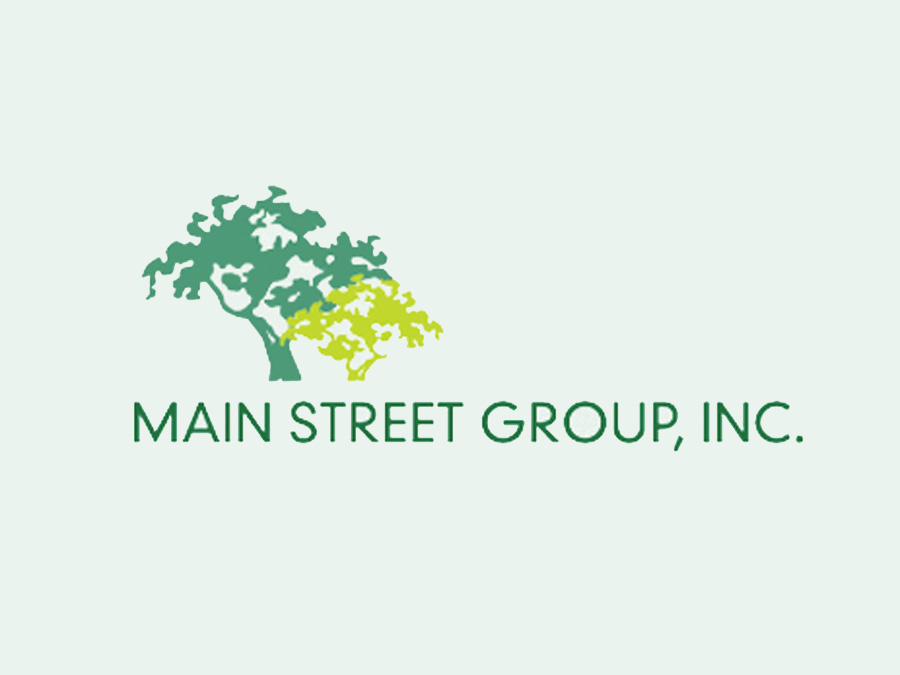 Main Street Group