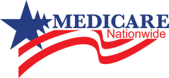 NicePng_nationwide-logo-png_1885125.png