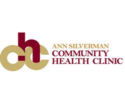 Ann Silverman Community Health Clinic