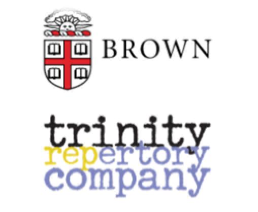 Brown University - Trinity Rep