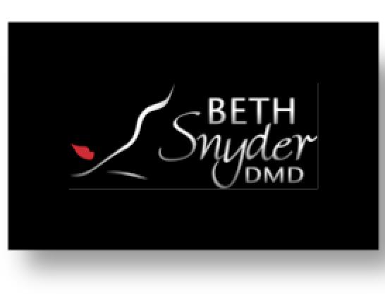 Dr. Beth Snyder, DMD