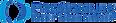 Prosomnus_logo.png