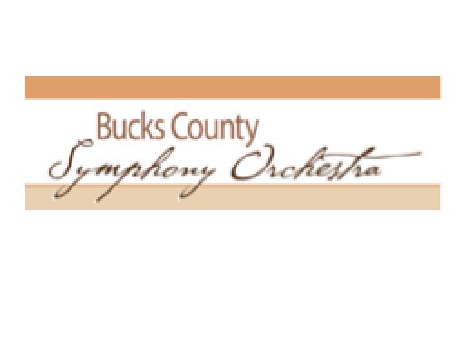 Bucks County Symphony Orchestra