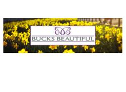 Bucks Beautiful