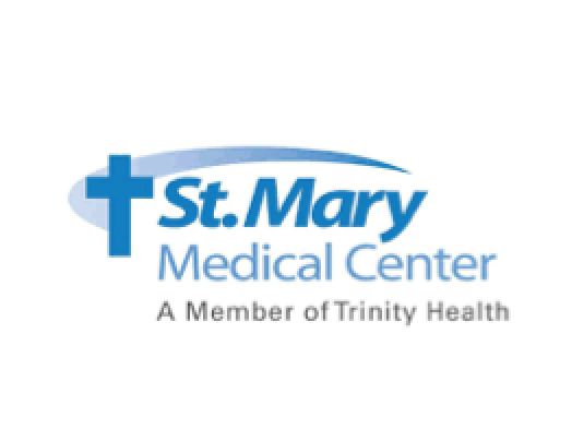 St. Mary Medical Center