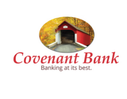 Covenant Bank