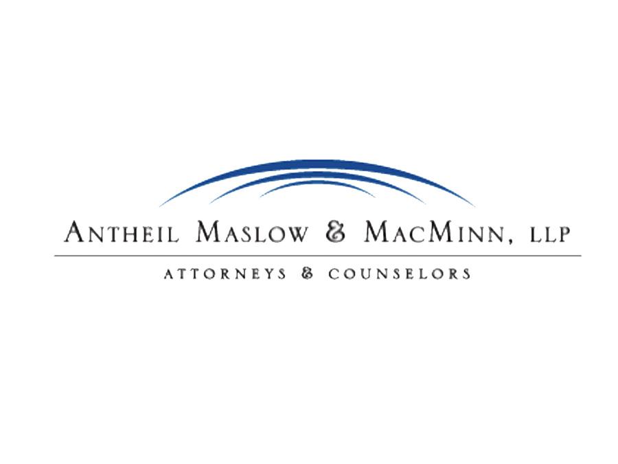 Antheil Maslow & MacMinn