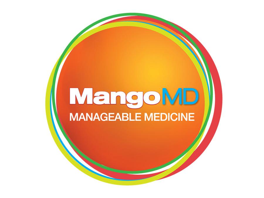 Mango, MD