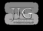 JIG Media Films