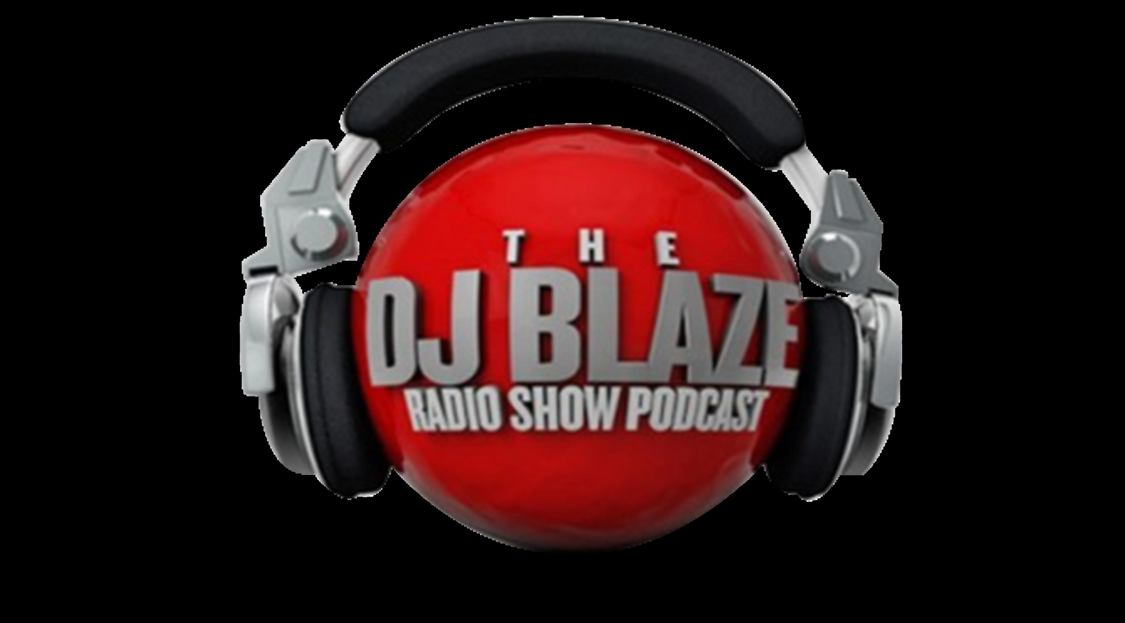 DJ Blaze (1)