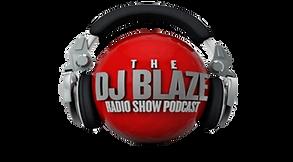 DJ Blaze (1).png