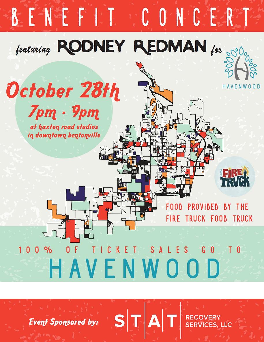Rodney Redman Benefit Concert copy 2.png