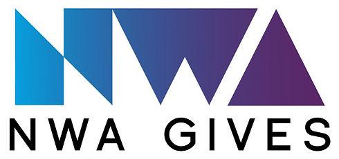 NWA-Gives-Logo-Blue.jpg