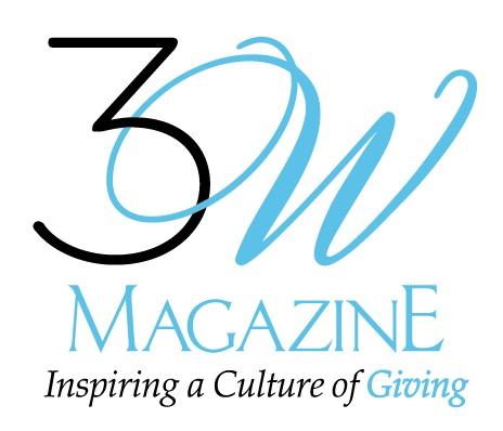3w-magazine