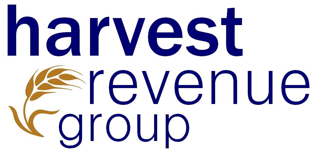 Harvest Logo (1)