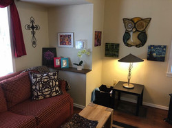 New Room Living Room2