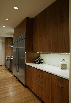 Donatelli-1524-Kitchen.jpg