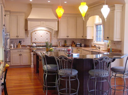 Kitchen E-2.JPG