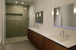 1526-Bathroom-After.jpg